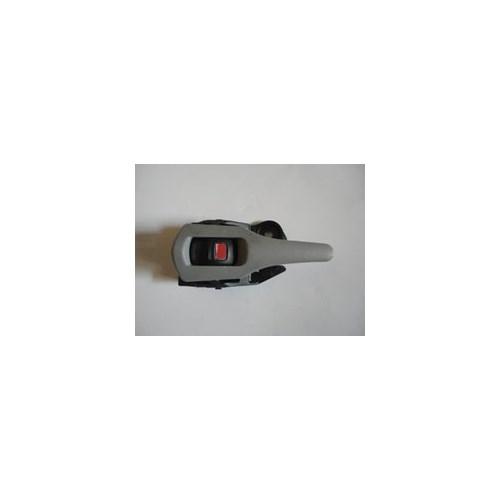 Toyota Corolla- E150- 07/11 Ön Kapı İç Açma Kolu Sağ Boyanır Ti