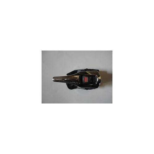 Toyota Corolla- E150- 07/11 Ön Kapı İç Açma Kolu Sağ Nikelajlı