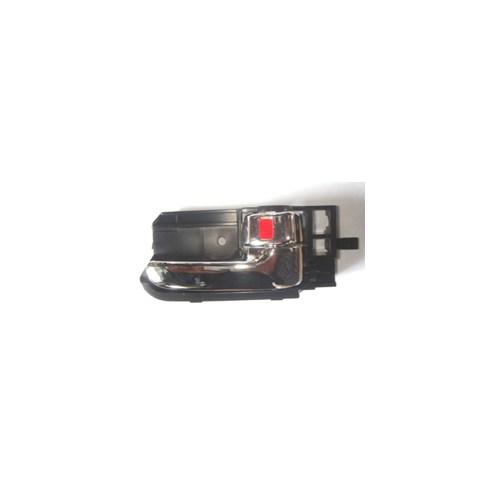 Toyota Corolla- Zze121- 02/06 Ön Kapı İç Açma Kolu Sağ