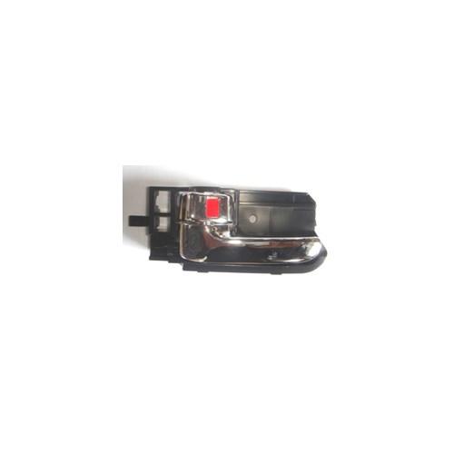 Toyota Corolla- Zze121- 02/06 Ön Kapı İç Açma Kolu Sol