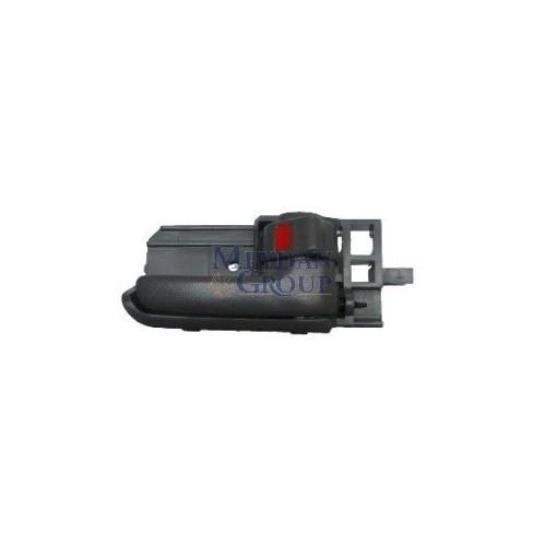 Toyota Hılux- Pıck Up Vıgo- D4d 05/11 Ön Kapı İç Açma Kolu Sol G