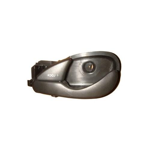 Ford Focus- 00/04 Arka Kapı İç Açma Kolu Sol