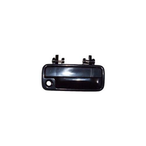 Honda Cıvıc- Sd/Hb- 88/92 Ön Kapı Dış Açma Kolu Sağ Siyah