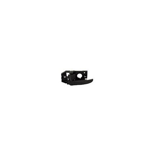 Hyundaı Elantra- 02/03 Arka Kapı İç Açma Kolu Sol Siyah