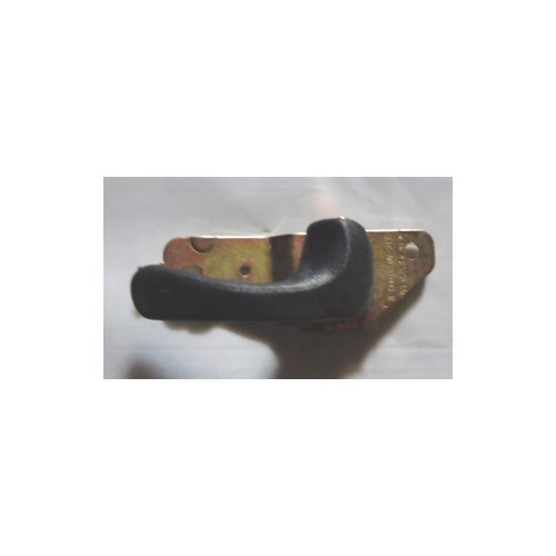Hyundaı Starex- Minibüs- 98/08 Ön Kapı İç Açma Kolu Sağ Siyah