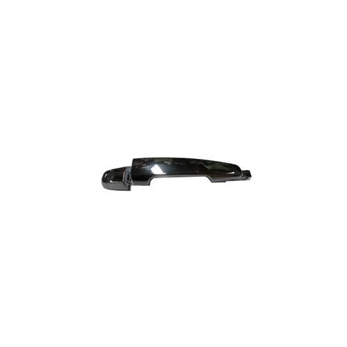 Mıtsubıshı L200- Pıck Up- 06/11 Arka Kapı Dış Açma Kolu Sağ Nike