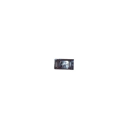 Nıssan Sunny- B13- 90/94 Ön Kapı İç Açma Kolu Sağ Gri
