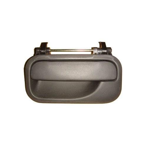 Opel Corsa- B- 93/00 Arka Kapı Dış Açma Kolu Sol