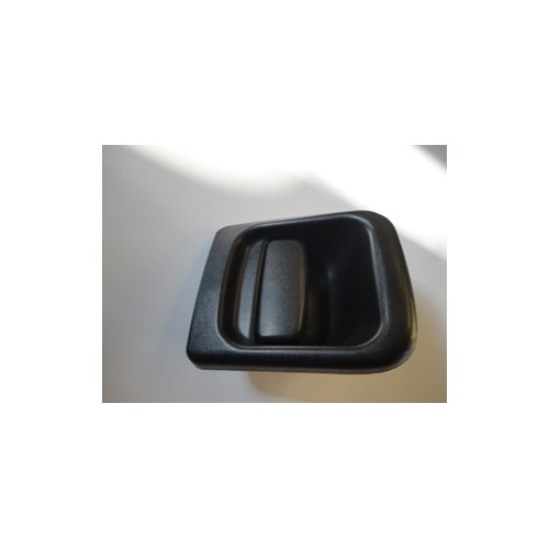 Opel Movano- 99/03 Ön Kapı Dış Açma Kolu Sağ