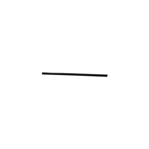 Bmw 5 Serı- E39- 95/00 Ön Kapı Bandı Sağ Siyah/Nikelaj Kaplamalı