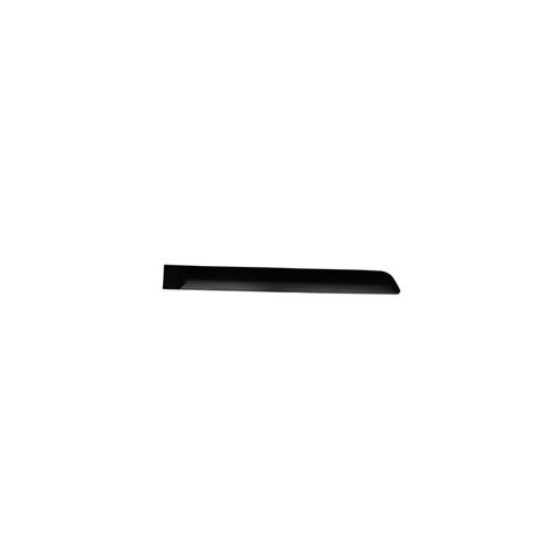 Dacıa Logan Mcv- 06/08 Arka Kapı Bandı Sol Segmanlı