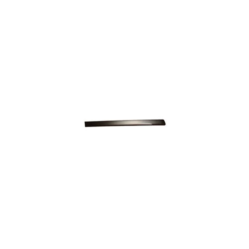 Audı A4- 02/05 Arka Kapı Bandı Sağ Siyah