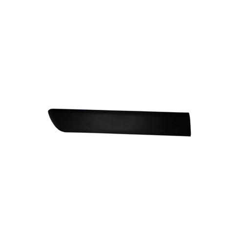 Renault Kangoo- Classic- 03/12 Sürgülü Kapı Bandı R Siyah Segman