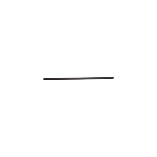 Bmw 3 Serı- E46- 98/01 Ön Kapı Bandı Sol