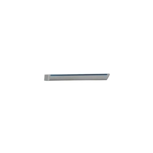 Hyundaı Sonata- 03/05 Arka Kapı Bandı Sol Nikelajlı