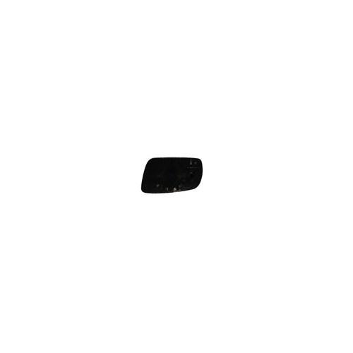Audı A3- 97/00 Ayna Camı Sağ Isıtmasız