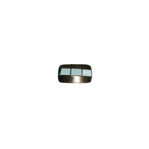 Bmw 3 Serı- E30- 84/91 Ayna Camı Sol Isıtmasız
