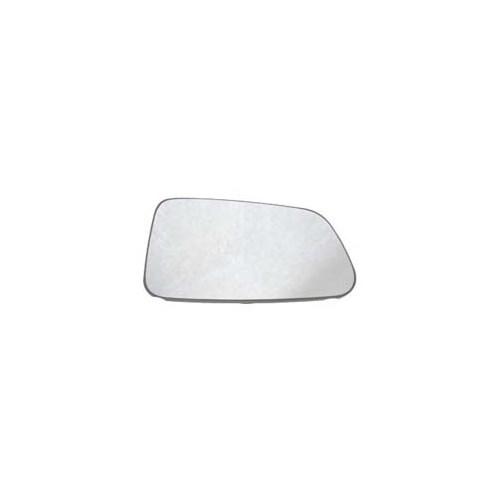 Cıtroen Zx- 91/97 Ayna Camı Sağ