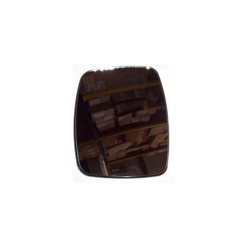 Mercedes Vıto- W638- 96/03 Ayna Camı Sol Isıtmasız