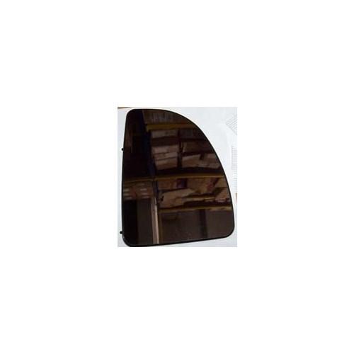 Peugeot Boxer- 03/07 Ayna Camı Sağ Üst