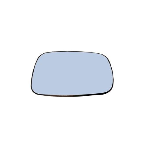 Renault Clıo- 06/09 Hatchback Ayna Camı Isıtmalı Sağ/Sol Aynı Ad