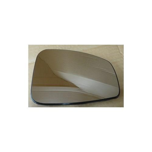Renault Megane- Iıı- 10/11 Ayna Camı Sağ Isıtmalı