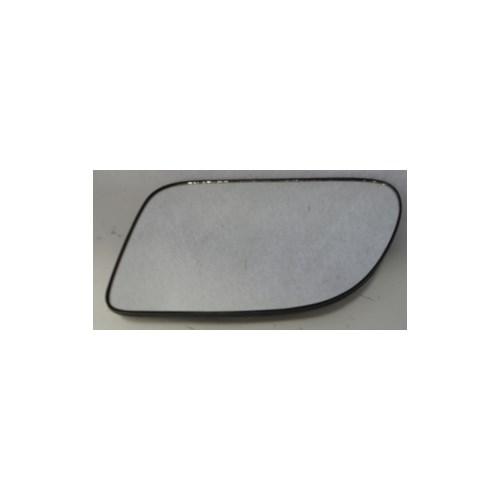 Renault R19- Europa- 92/01 Ayna Camı Sağ/Sol Aynı Adet