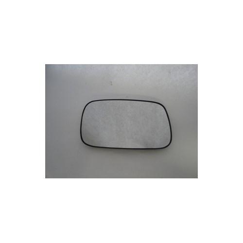 Volkswagen Caddy- 96/03 Ayna Camı Sağ