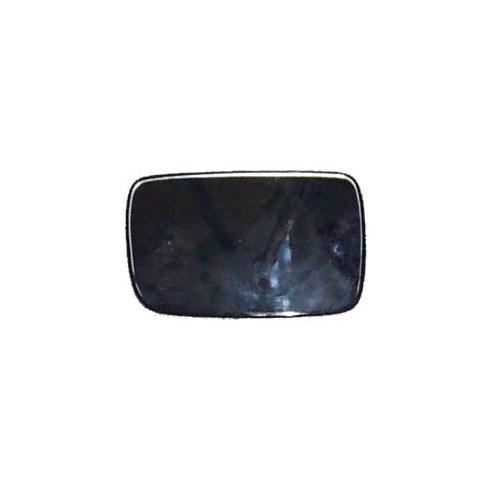 Volkswagen Polo- 3- 95/99 Ayna Camı Sol Isıtmasız