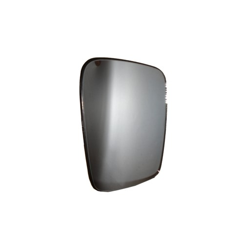 Volkswagen Transporter- T4- 96/01 Ayna Camı Sağ