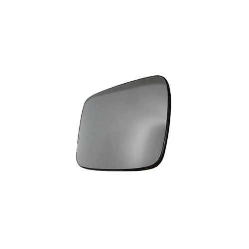 Volkswagen Transporter- T4- 96/01 Ayna Camı Sol