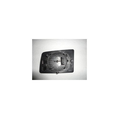 Opel Astra- F- 92/94 Ayna Camı Sağ