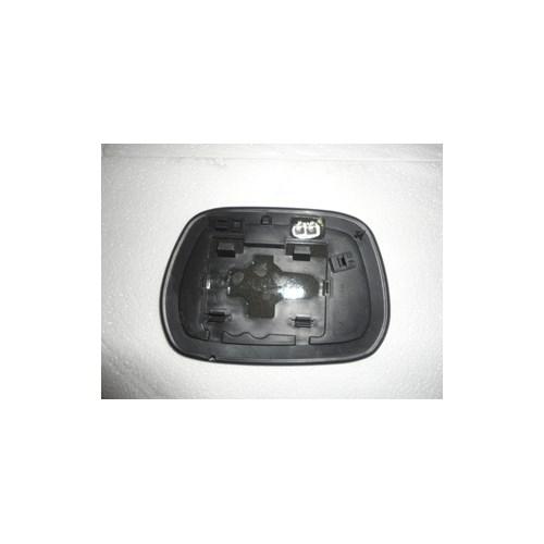Toyota Rav4- 4X4 Jeep- 01/04 Ayna Camı Sağ Isıtmalı