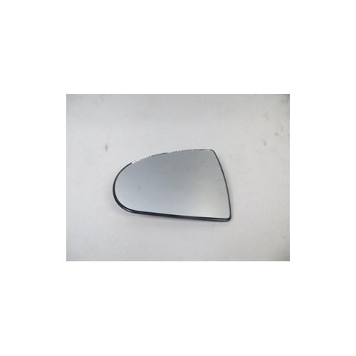 Mıtsubıshı Colt- 05/09 Ayna Camı L