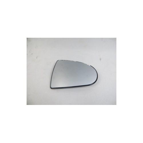 Mıtsubıshı Colt- 05/09 Ayna Camı R