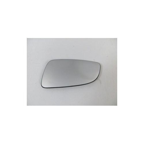 Opel Astra- H- 04/10 Ayna Camı Sol Isıtmalı Hatchback 5Kapı