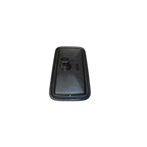 Mıtsubıshı Canter- Kamyon Fe515- 98/06 Kapı Aynası Sağ/Sol (Orta