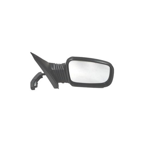 Rover 200/220/400- 93/95 Kapı Aynası Sağ Manuel