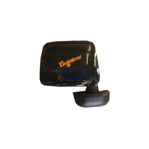 Nıssan Pıck Up- D22- 97/00 Kapı Aynası Sağ Siyah