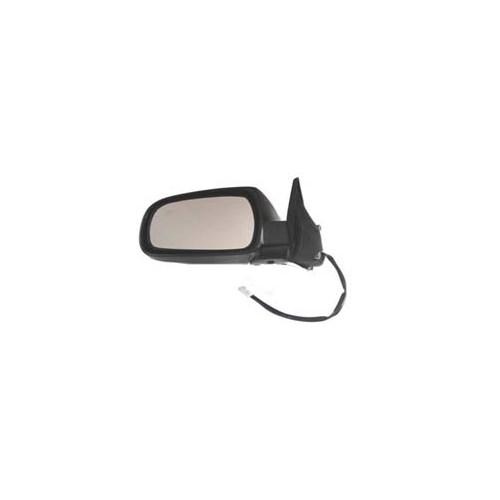 Nıssan Sunny- B13- 90/94 Kapı Aynası Sol Elektrikli