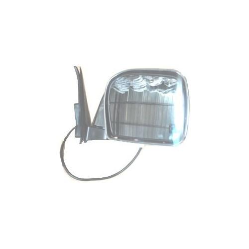 Toyota Hılux- Pıck Up Ln145- D4d 02/05 Kapı Aynası Sağ Elektrikl