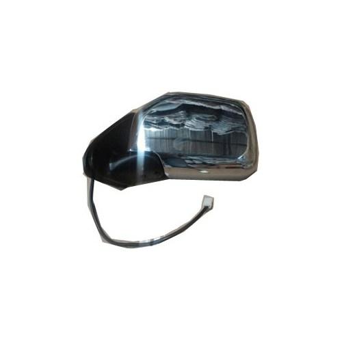 Toyota Hılux- Pıck Up Ln145- D4d 02/05 Kapı Aynası Sol Elektrikl