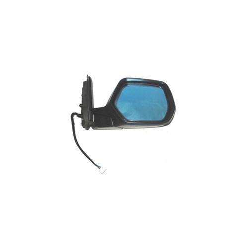 Honda Crv- 4X4 Jeep- 07/11 Kapı Aynası Sağ Elektrikli Isıtmalı