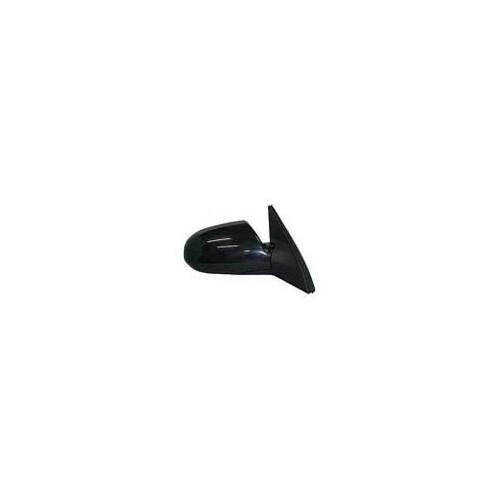 Hyundaı Elantra- 02/03 Kapı Aynası Sağ Elektrikli/Siyah