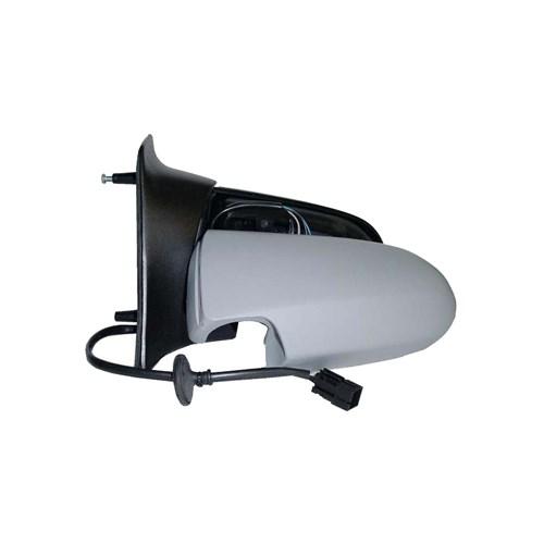 Opel Zafıra- 99/02 Kapı Aynası Sağ Elektrikli Isıtmalı