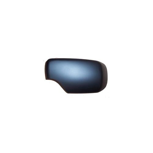 Bmw 3 Serı- E46- 98/01 Ayna Kapağı Sol Siyah