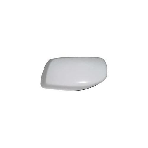 Bmw 5 Serı- E60- 04/10 Ayna Kapağı Sol