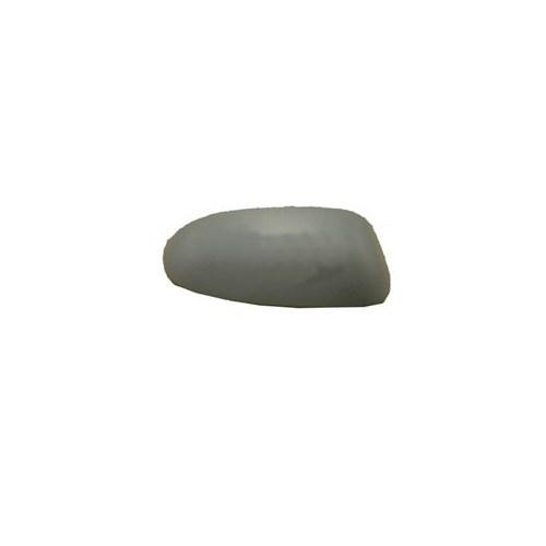 Cıtroen Saxo- 96/00 Ayna Kapağı Sağ Astarlı