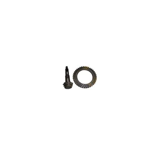 Hyundaı H100- Minibüs- 97/08 Ayna Mahruti