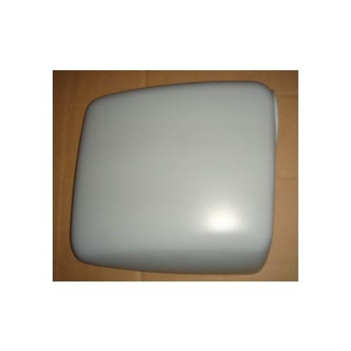 Opel Combo- 02/10 Ayna Kapağı Sol Gri